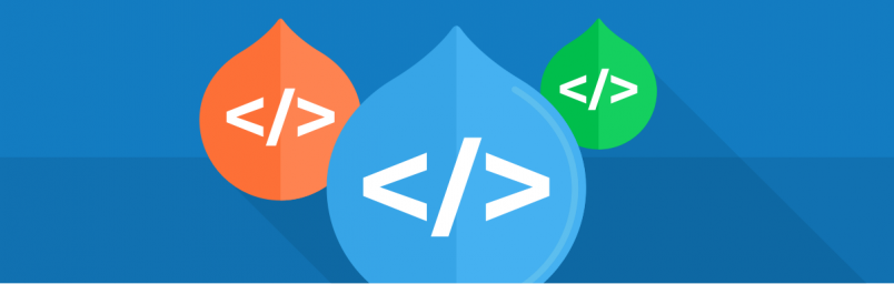 Work with Drupal Themes and Front-End