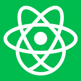 Extend React with Google Material UI | Drupalize Me