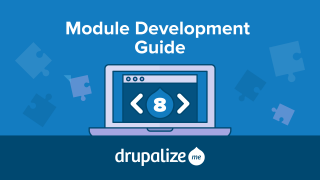 Module Development Guide